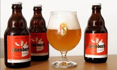 Bière des rouches