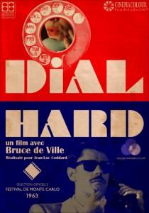 Print Stella Artois _ Dial Hard