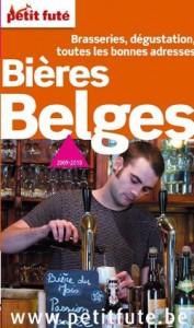 Bières Belges Petit Futé