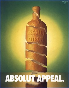 absolut appeal
