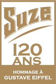 Suze 120 ans