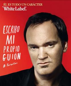 Tarantino Dewar's
