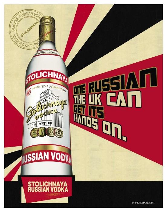 Laiuto a dipendenza alcolica Krasnodar