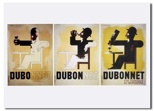 Dubo_Dubon