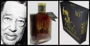 Duke Ellington Cognac