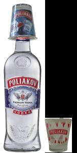 Poliakool