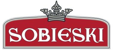 Sobieski logo