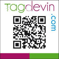 tagdevin_b