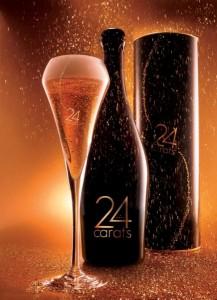 biere 24 carats