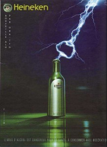 copie-1-sans-titre-num-risation-29
