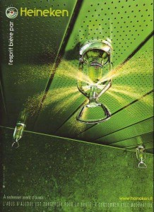 copie-1-sans-titre-num-risation-30