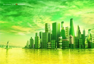 heineken manhattan