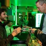 Heineken Bière des champs