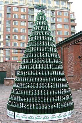 bottle-christmas-trees-1