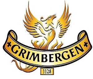 Grimbergen Logo