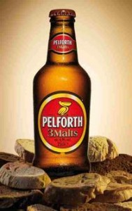 Perlforth 3 malts