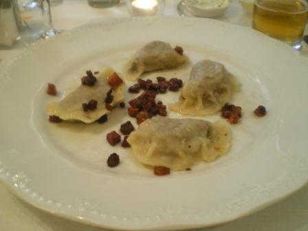 sobieski lance ses ateliers cuisine