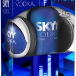 Packaging Skyy Vodka_Recto