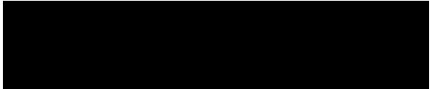 Logo Skyfall 007
