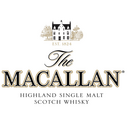 Logo The Macallan