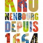 Couverture livre Kronenbourg 350 ans