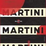Affiche Martini  (3)