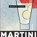 Affiche Martini  (4)