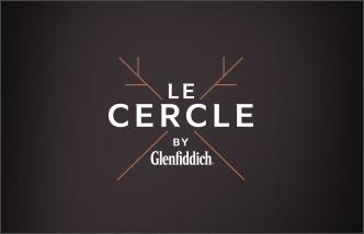 Le Cercle Glenfiddich