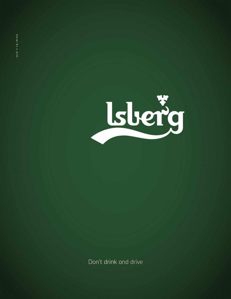 Carlsberg prévention