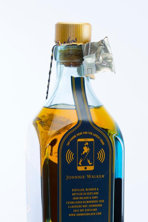 JW_Blue_Smart_Bottle_2_medium