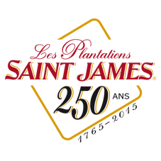 Saint James 250 ans