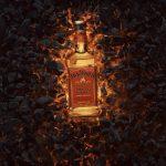 Jack Daniel's fait chauffer son Tennessee Fire