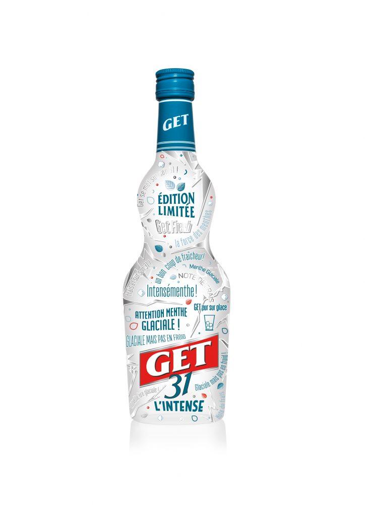 Alcooclic le blog du secteur de l 39 alcool et des spiritueux for Cocktail get 27