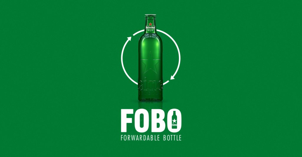 heineken-bouteille-fobo-recyclable