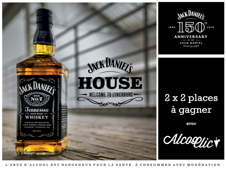 alcooclic-jack-house