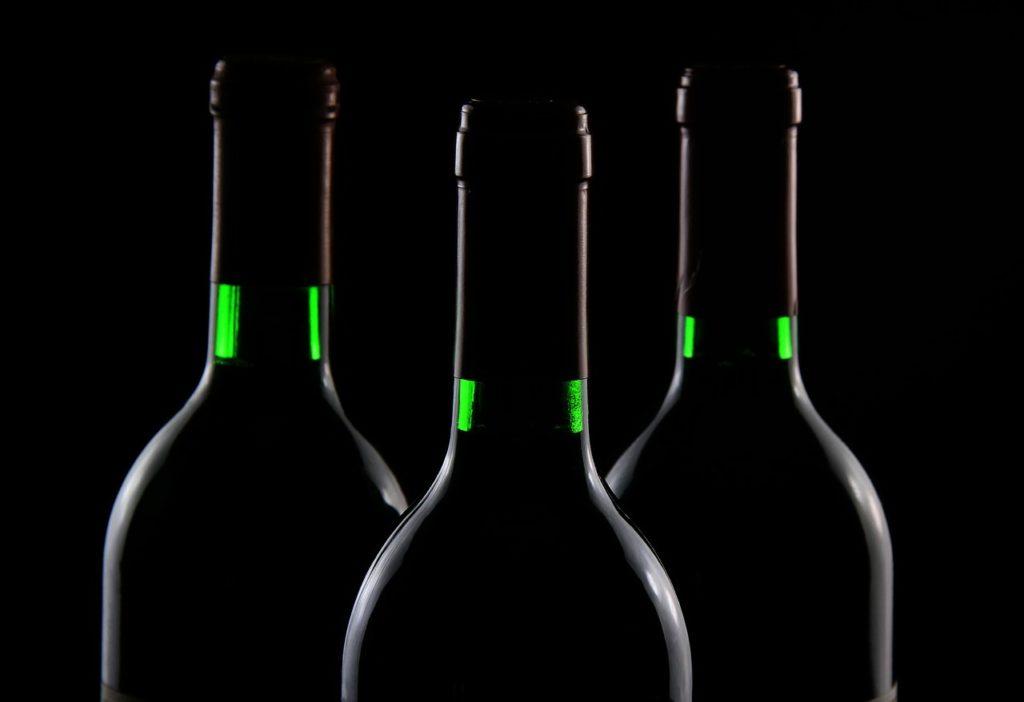 bottle-50573_1280