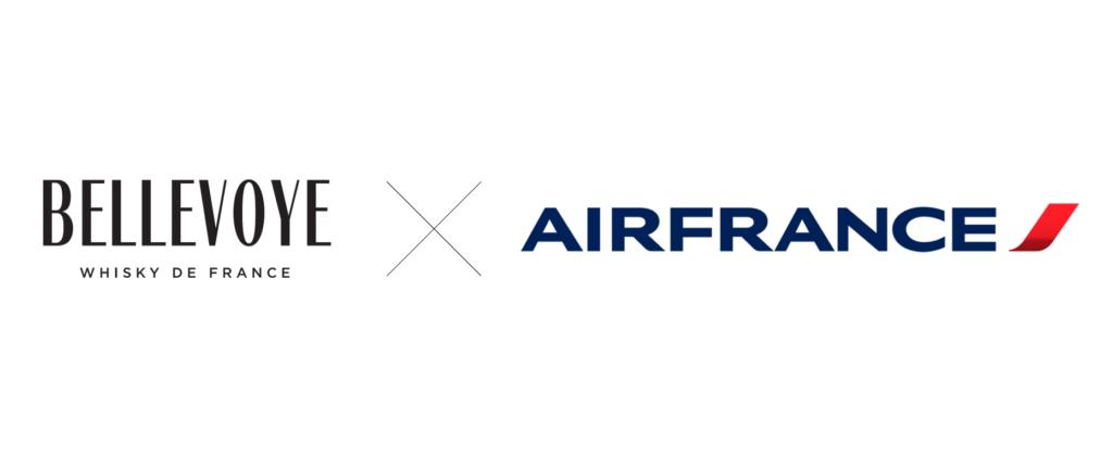 Air France Bellevoye