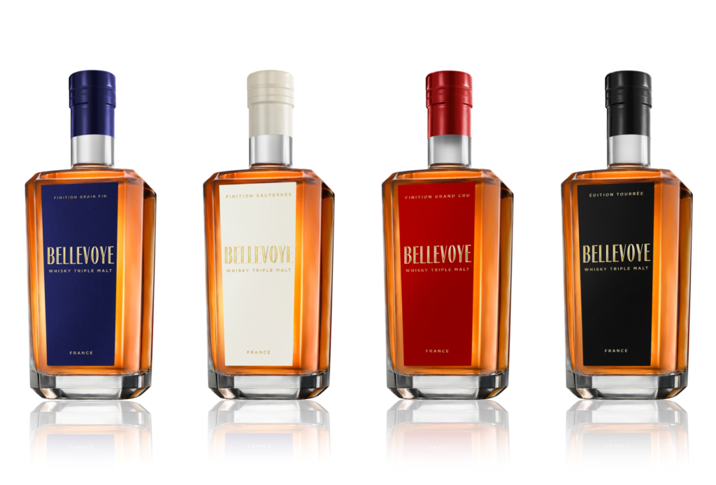 Whisky_Bellevoye_Gamme_France