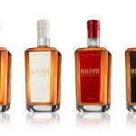 Bellevoye, le whisky français qui monte