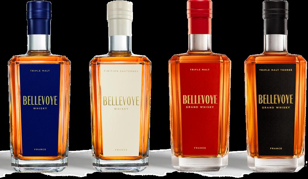 Whisky_Francais_Bellevoye